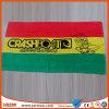 Jarmoo Hot Sale Promotion Cotton Sport Beach Towel