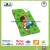 Kids Waterproof Polyester Hiking Sleeping Bag