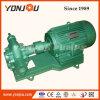 Large Flow Power External Gear Pump