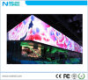 HD Video Outdoor Full Color LED Display P10 Screen