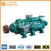 Heavy Duty Chemical Transfer Pump