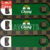 Hot Sale High Quality Cheap Custom Bulk Bottle Opener Wholesale From China