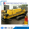 High Performance 15t Horizontal Directional Drilling Machine