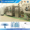 a to Z Automatic Water Bottling and Capping Line