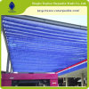 180GSM Green Agriculture Sun Shade Netting