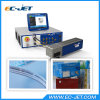 Ec-Jet Fiber Laser Printer for Circuit Board Printing (EC-laser)