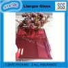 Colored Decoration Mirror Glass with CCC