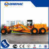 Biggest Motor Grader 550HP Dt660 by Tiangong Brand