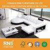 Europe Design Living Room Pure Leather Sofa Furniture 8052#