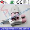 High Temperature Plug Industrial Plug