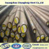 SKD11/D2/1.2379 Cold Work Mould Steel Round Bar