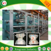 Disposable Baby Diaper Machine Good Price
