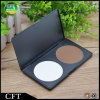 Get Coupons Private Label 2 Colors Highly Pigmented Highlight Bronze Foundation