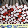 Stainless Steel 1.2083/430/S136 Plastic Mould Steel Bar For Special Steel