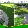 Pets Children Friendly Beautiful Natural Looking Artificial Grass (CS)