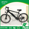 26 Inch The Hard Tait Mountain E Bicycle with Build in Battery