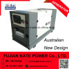 12kVA/10kw Yangdong Diesel Silent Generator Power Link Style for Australia
