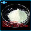 Oral Anabolic Steroid Powder Proviron