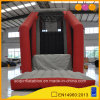 Stimulating Inflatable Jump Platform for Challenge (AQ16274)