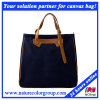 Daily Canvas Totes Lady Handbags for Women and Men