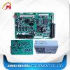 Mimaki Dx5 Jv5 Ts5 Printer Main Board