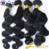 Unprocessed Virgin Hair Cheap Hair Weaving Brazilian Human Hair