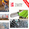 High Quality Rubber Cement Concrete Hose Pipe Plant