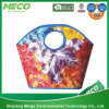 Laminated PP Woven Shopping Bag Custom Printing Shopping Bag (MECO173)