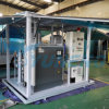 Transformer Dry Air Generator Wet Air Removing Machine