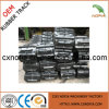 Agricultural Rubber Tracks, Construction Rubber Track, Rubber Track
