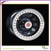 Modular Beadlock Steel Wheels (JF-MS03)