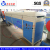 Pet PP Monofilament Rope Making Machine
