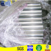 Q195 Cold Rolled Bright Steel Pipe with RoHS for Furnitures