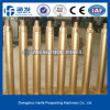 """6"""" DTH Hammer Used for Sale"""