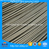 8mm BS5896 Helix PC Steel Wire