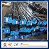 Sup9a Scania Leaf Spring Steel Bars