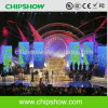 Chipshow P6 Full Color Indoor Rental Stage LED Display