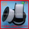Chemical Resistant Wire Protective Teflon PTFE Tube