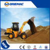 1.8ton Wheel Loader Foton FL920f-II Small Loader for Sale