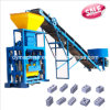 Dongyue Brand Burn-Free Fly Ash Sand Brick Machine (QT40-1)