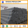 Hot Dipped Galvanized Steel Pipe 12mm to 426mm