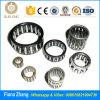Flat Cage Needle Roller Bearings Surplus Bearings