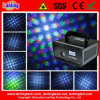RGB Animation Twinkling Disco Party Laser Light