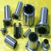 Linear Motion Bearing; Lm Stand Type, Lm--Aj Adjustment Type, LM--OP Open Type Linear Ball Bearing
