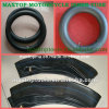Quality Maxtop Motorcycle Tyre Inner Tube