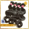 Wholesale Virign Hair Malaysian Human Hair Extension Body Wave