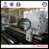 Cw61200hx8000 Heavy Duty Lathe Machine, Universal Turning Machine
