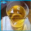 High Quality Injectable Steroid Solution Anomass 400mg/Ml