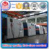 Dry Type AC 690V Rl Dummy Load Banks 2500kVA