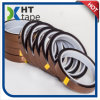 Brown Polyimide Adhesive Tape High Temperature Tape